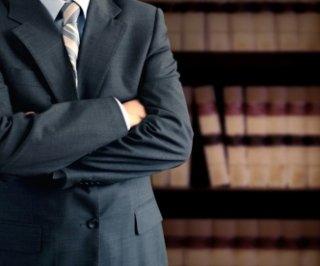 consulenze diritto societario