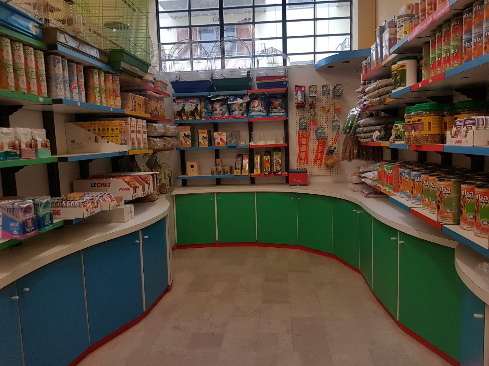 Prodotti per l 39 orto pinarella di cervia ravenna for Piantine orto prezzi