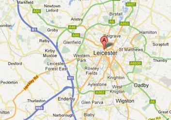 Background Marketing - Leicester,Leicestershire