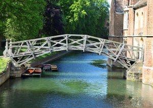 SEO Cambridge