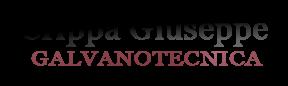 crippa giuseppe logo