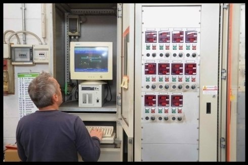 Sistema computerizzato