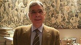 Avv. Gianfranco Pagano