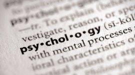 psicologia, psicopatologia, problema psichico