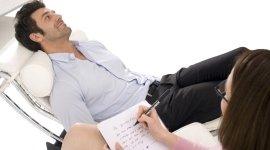sostegno psicologico, psicologia clinica, gestione dell'ansia