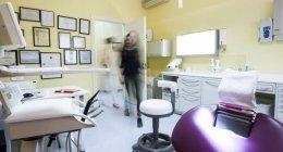chirurgia dentistica, studio dentistico, denti bianchi