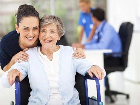 riabilitazioni anziani