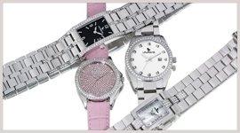 orologi di secondo polso