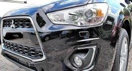 interventi per motore auto, riparazioni auto, meccanici plurimarca