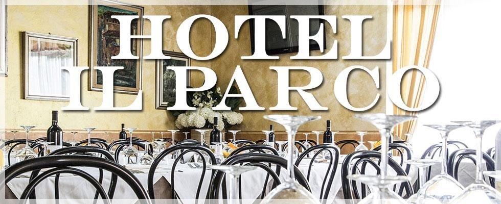 Albergo a Grosseto - Hotel Il Parco, Grosseto (GR)