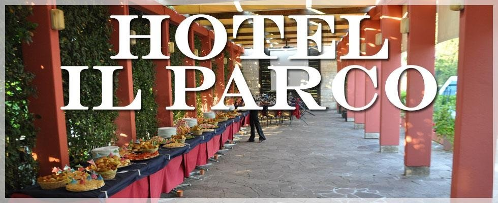 Albergo a tre stelle - Hotel Il Parco, Grosseto (GR)