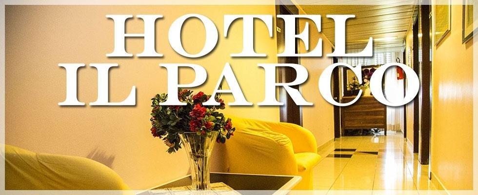 centro congressi Grosseto - Hotel Il Parco, Grosseto (GR)