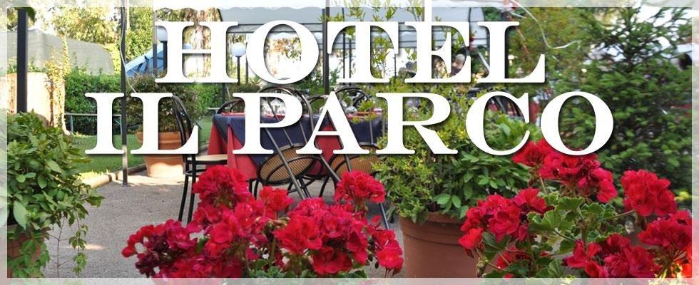 stanze climatizzate Grosseto - Hotel Il Parco, Grosseto (GR)