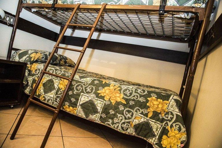 Pernottamento famiglie - Hotel Il Parco, Grosseto (GR)