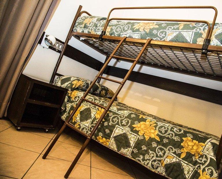 Affittacamere - Hotel Il Parco, Grosseto (GR)