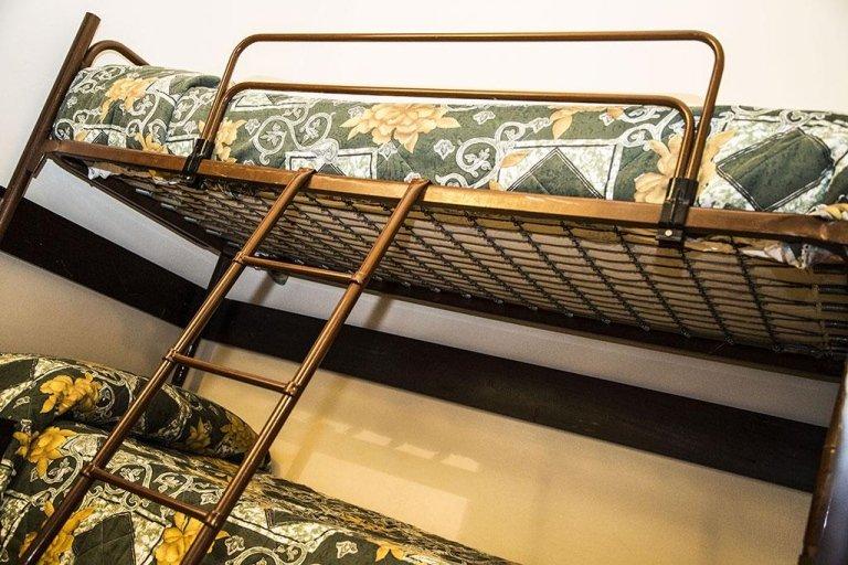 Camere per famiglie - Hotel Il Parco, Grosseto (GR)