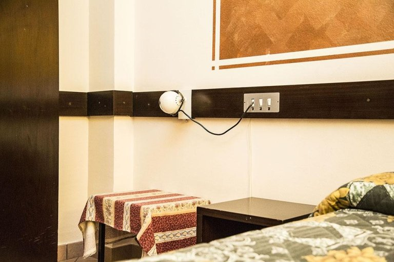 Pernottamento grosseto - Hotel Il Parco, Grosseto (GR)