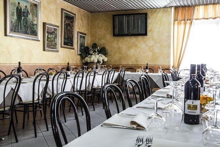 convegni e congressi grosseto - Hotel Il Parco, Grosseto (GR)