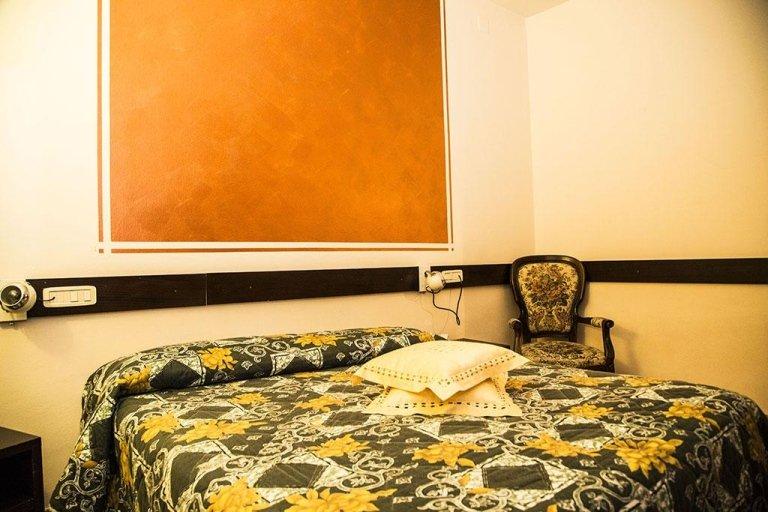 Albergo con aria condizionata - Hotel Il Parco, Grosseto (GR)