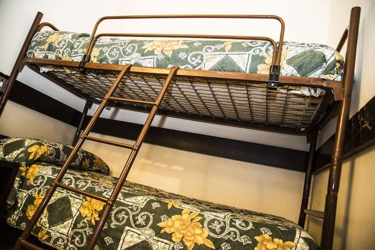 Camere in Affitto - Hotel Il Parco, Grosseto (GR)