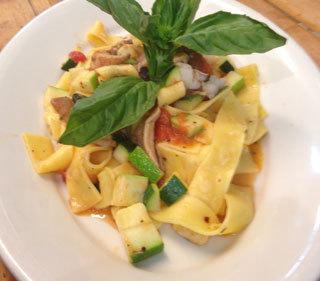 Hicksville, NY, Italian Restaurant