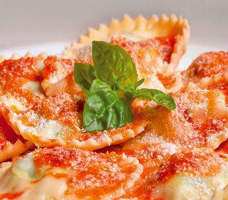 East Meadow, NY, Italian Restaurant