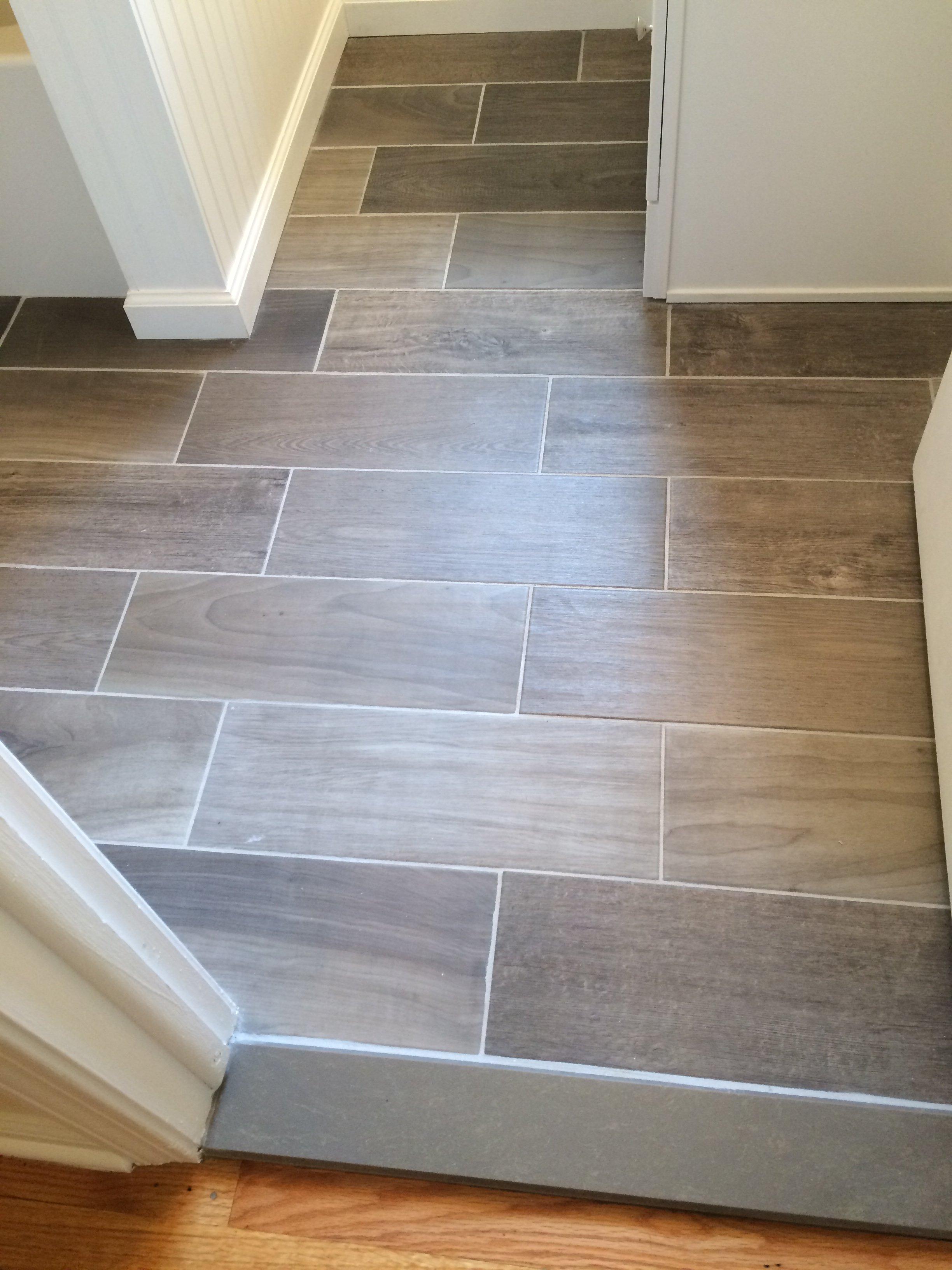 Floor Tile, Ceramic Tiles & Porcelain Tiles | Top Tile of Latham