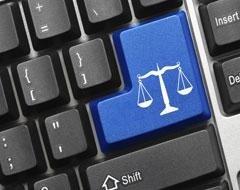 avvocato esperto in diritto fallimentare