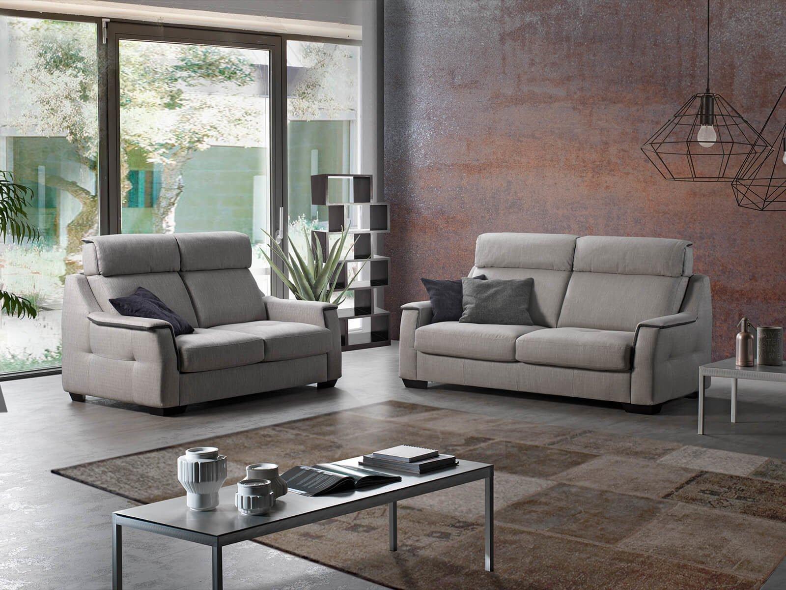 Comfort sof roma rm pratiflex for Poltrona zoe verzelloni prezzo