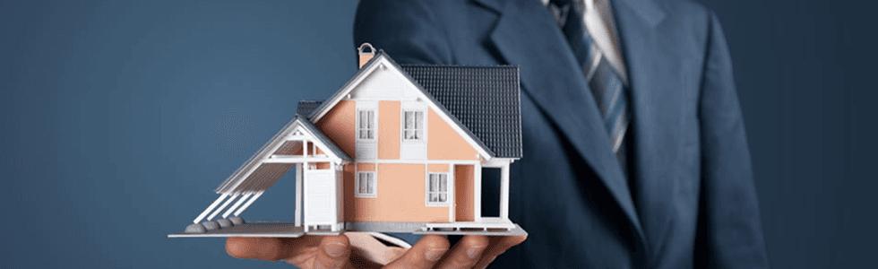gestione di immobili commerciali, rieti