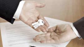 consulenza amministrativa, gestione affitti, consulenze legali