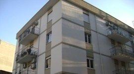 assistenza condominio, uscita tecnici condominio, servizio riparazione condominio
