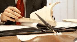 redazione prevenivi, documenti fiscali, rapporti con consiglieri condominio