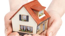 lavori straordinari immobili, gestione stabili, amministrazioni condominio