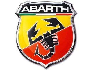 marchio abarth