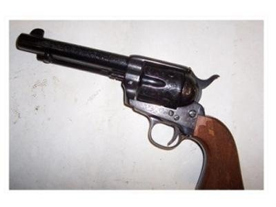 mini revolver600-800