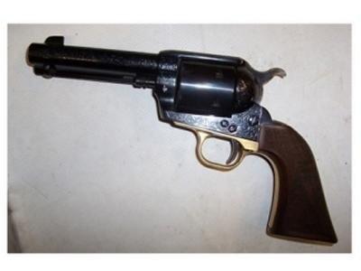 armi western