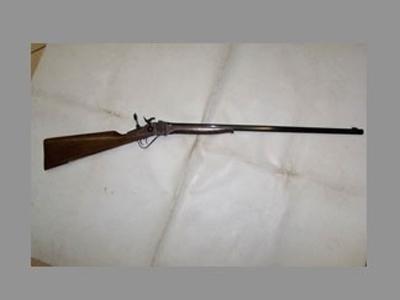 fucile Chiappa