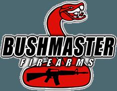 logo Bushmaster