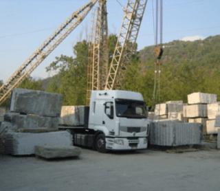 trasporti di grandi dimensioni, mezzi speciali, sollevamento grandi pesi