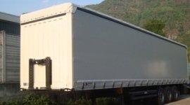 trasporto rifiuti non pericolosi, trasporti con celle frigorifere
