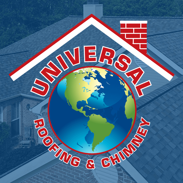 Gutters   Universal Roofing & Chimney   Long Island, NY