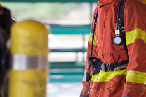 Fire Extinguisher Maintenance Bradford, PA