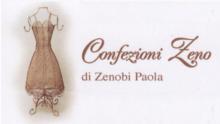 Confezioni Zeno
