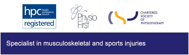 Physio Information