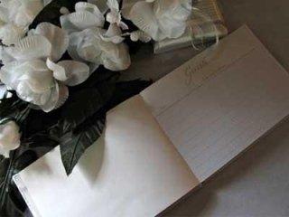 Partecipazioni funerali