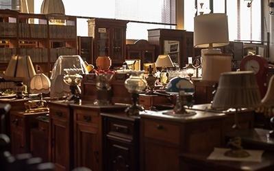 Lampade e lampadari seconda mano belluno portobello il mercatino dell 39 usato - Mobili usati belluno ...