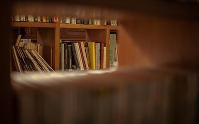 Libri edizioni vintage