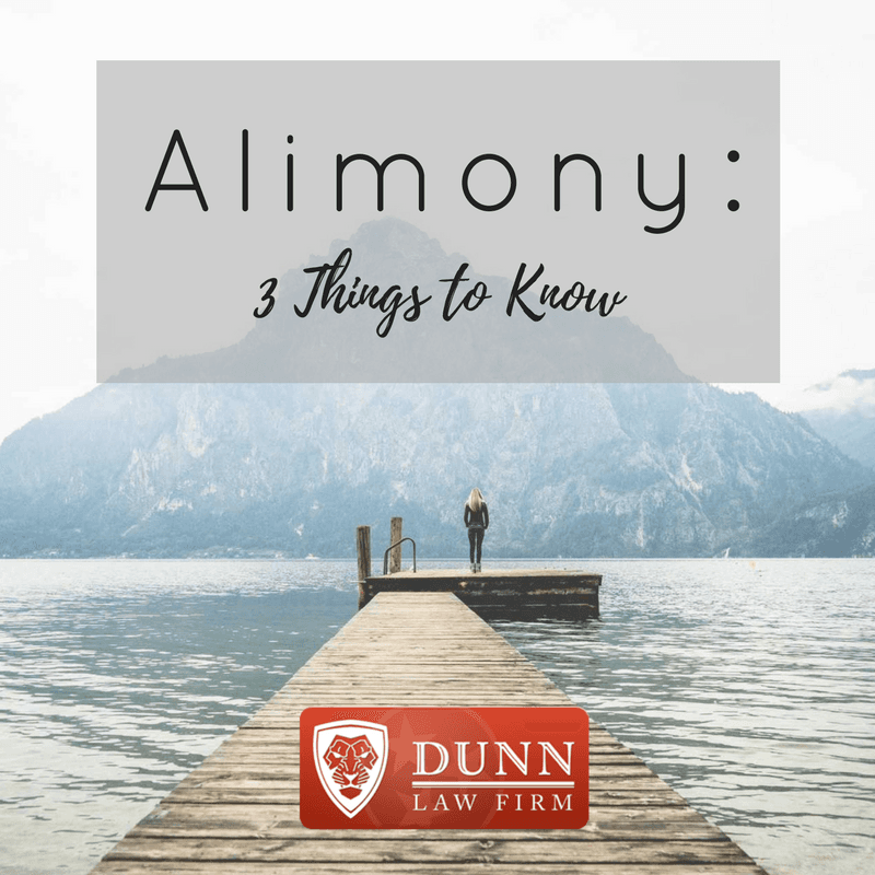 3 things to know about alimony solutioingenieria Choice Image