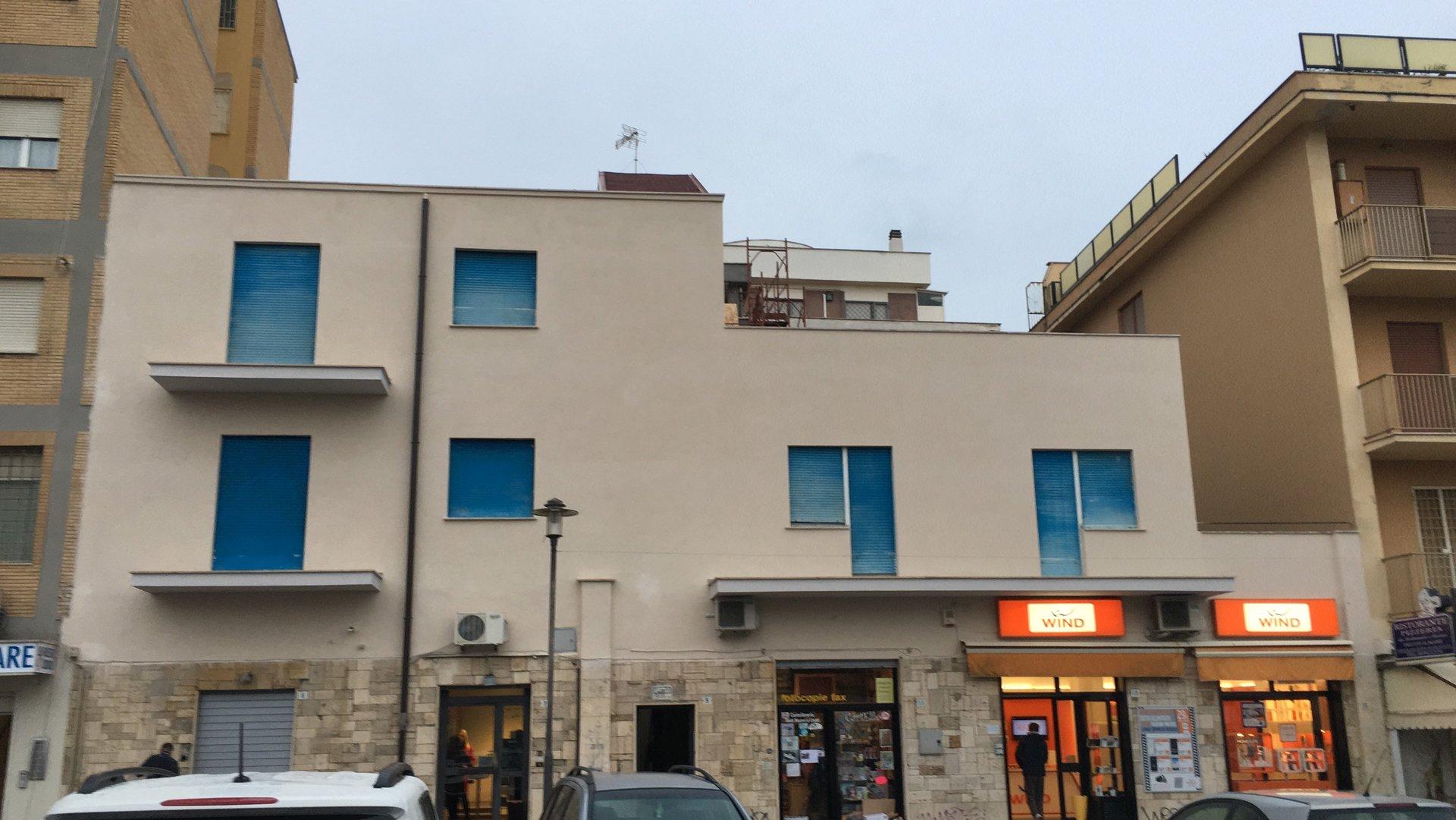 costruzione ville bologna